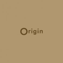 Origin Park Avenue behang 326305
