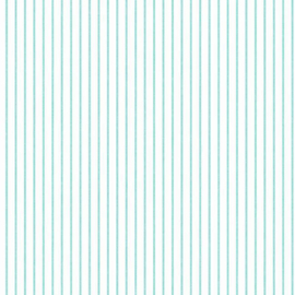 York Wallcoverings A Perfect World behang KI 0600 Ticking Stripe
