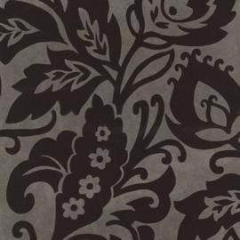 Eijffinger Whisper behang 352014