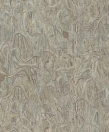 BN Van Gogh 2 behang Tarwe 220053