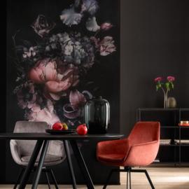 Schöner Wohnen New Spirit Wallprint Fleurs 32755
