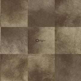 Origin Luxury Skins behang Dierenhuid 347325