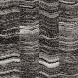 Origin Matières-Stone behang 337250