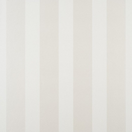 Eijffinger Pip Studio behang 386040
