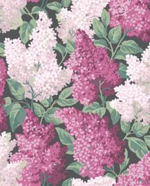 Cole & Son Botanical behang Lilac 115/1001