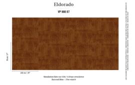 Élitis Eldorado Atelier d'artiste behang VP 880 07