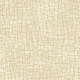York Wallcoverings Mixed Metals behang Butler Stone MR643724