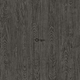 Origin Matières-Wood behang 347559