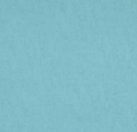 BN Van Gogh behang 17113