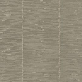 BN Zen behang Rustic Bamboo 220284