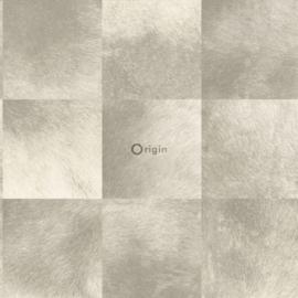 Origin Luxury Skins behang Dierenhuid 347323