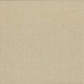 York Wallcoverings Handpainted Traditionals behang Cottage Basket TL1902