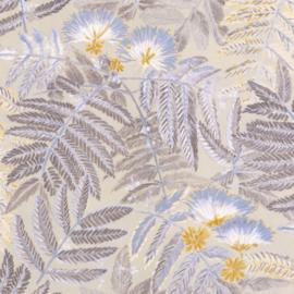 Casadeco Botanica behang Albizia BOTA 85891423