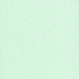 Caselio Girl Power behang Confetti  GPR 69727212