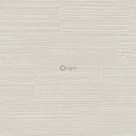 Origin Matières-Stone behang 347574