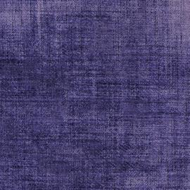 Élitis Alcove behang RM 41047