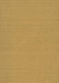 Khrôma Khrômatic behang Dixie Ceylon GAT603