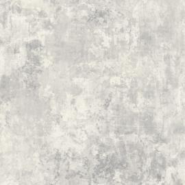 Dutch Nomad behang Concrete Plain 170802