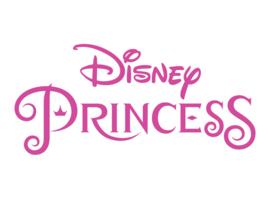 Walltastic 3D Disney Princess