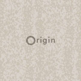 Origin Park Avenue behang 326327