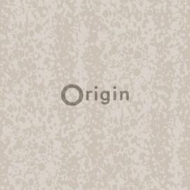 Origin Park Avenue behang 326327