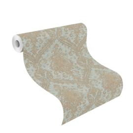 Rasch Saphira behang 420531