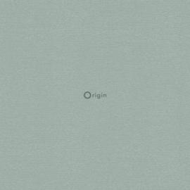 Origin Matières-Metal behang 347601