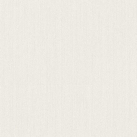 Living Walls Mata Hari behang 38099-2