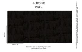 Élitis Eldorado Atelier d'artiste behang VP 880 14