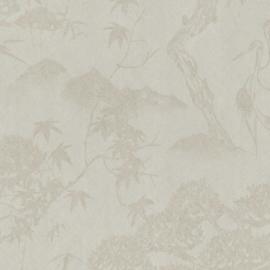 BN Zen behang Crane Dance 220272