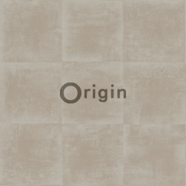 Origin Park Avenue behang 326313