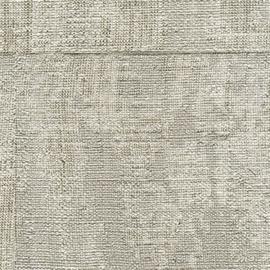 Élitis Eldorado Atelier d'artiste behang VP 880 17