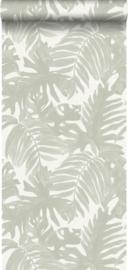 Esta Home Jungle Fever behang Tropische Bladeren 138989