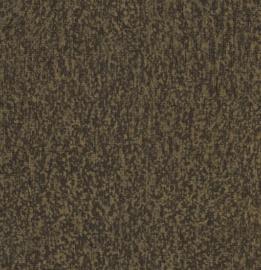 Eijffinger Sundari behang 375152