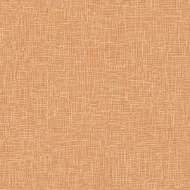 Dutch First Class Maui Maui behang Linen TP81128