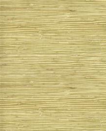 Eijffinger Natural Wallcoverings III Grasweefsel behang 303503