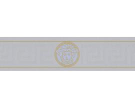 Versace Home III behangrand  93522-5