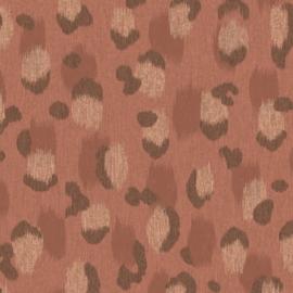 Eijffinger Skin behang 300542