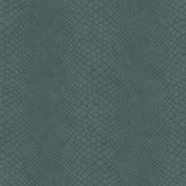 Origin Luxury Skins behang Slangenprint 347770