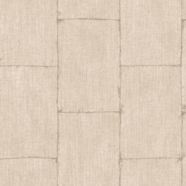 Dutch Wallcoverings Textured Plains behang TP 3002