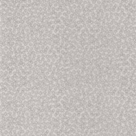 Eijffinger Whisper behang 352064