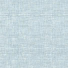 Dutch Fabric Touch behang Sisal FT221243
