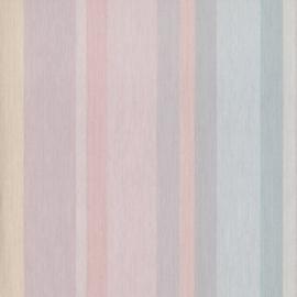 Eijffinger Masterpiece behang 358023