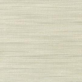 Hookedonwalls Lemuria behang Unito Rafia 60662