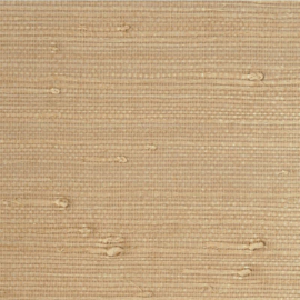 Eijffinger Natural Wallcoverings II Grasweefsel behang 389521