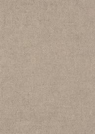 Khrôma Khrômatic behang Lys Coconut CLR013