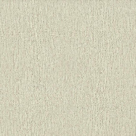 York Wallcoverings Color Library II behang CL1880 Vertical Woven