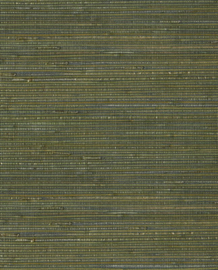 Eijffinger Natural Wallcoverings III Grasweefsel behang 303515
