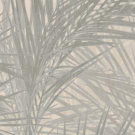 BN Zen behang Palm Lust 218740