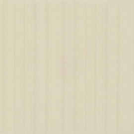 York Wallcoverings Color Library II behang CL1845 Mini Multi-Tone Stri